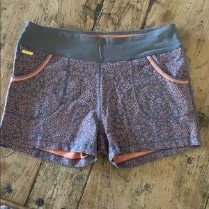 Lole Shorts - Athletic/casual shorts